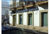 Colchoneria Prieta